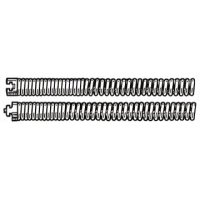 Ridge Tool Company 92480 Ridgid Drain Cleaner Cables