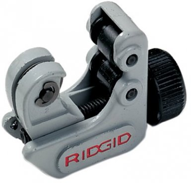Ridge Tool Company 97787 Ridgid Midget Tubing Cutters