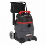 Ridge Tool Company 50363 Ridgid 2-Stage Wet/Dry Vacuums