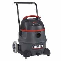 Ridge Tool Company 50373 Ridgid Smart Pulse Wet/Dry Vac