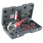 Ridge Tool Company 44913 Ridgid 600-I Hand-Held Power Drives