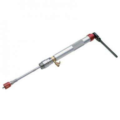 Ridge Tool Company 75992 Ridgid RT3422 Tapping Tools