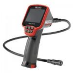 Ridge Tool Company 36848 Ridgid Micro CA-150 Inspection Cameras