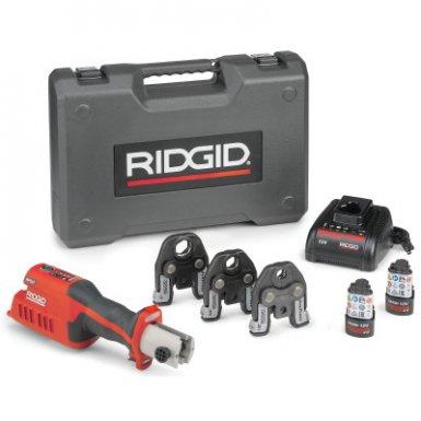 Ridge Tool Company 57373 RP 241 PP+LIO Kits