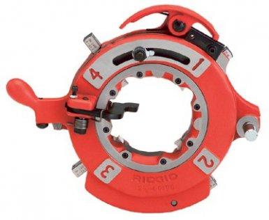 Ridgid 34577 Power Threading/Model 1224 Machine Accessories