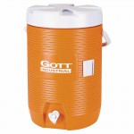 Rubbermaid Commercial 1683-IS-ORAN GOTT Water Coolers