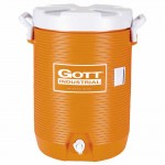 Rubbermaid Commercial 1787621 GOTT Water Coolers