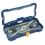 Rubbermaid Commercial 4935356 Irwin Performance Threading System Drive Tools