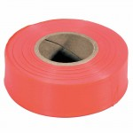 Rubbermaid Commercial 65604 Irwin Strait-Line Flagging Tapes