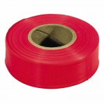 Rubbermaid Commercial 65901 Irwin Strait-Line Flagging Tapes