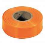 Rubbermaid Commercial 65902 Irwin Strait-Line Flagging Tapes