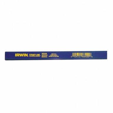 Rubbermaid Commercial 66300 Irwin Strait-Line Carpenter Pencils