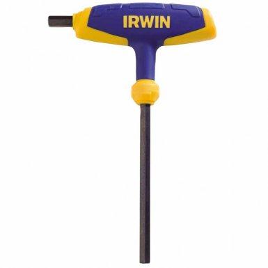Rubbermaid Commercial IW10897 Irwin  T-Handle Hex Keys