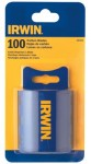 Rubbermaid Commercial 2083200 Irwin Traditional Carbon Utility Blades