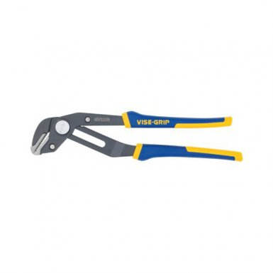 Rubbermaid Commercial 2078110P Irwin Vise-Grip GrooveLock Pliers
