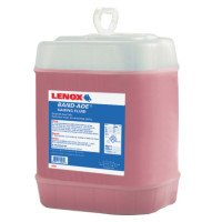 Rubbermaid Commercial 68005 Lenox Band-Ade Semi-Synthetic Sawing Fluids