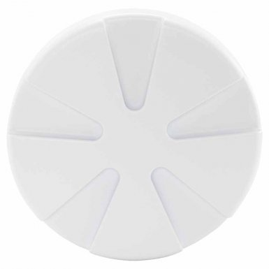 Rubbermaid Commercial 040506 01 Rubbermaid Home Products Lids