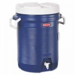Rubbermaid Commercial 1841000 Rubbermaid Home Products Water Coolers