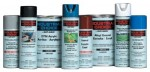 Rust-Oleum 1685830 Industrial Choice 1600 System Galvanizing Compounds