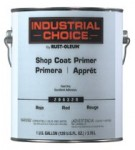 Rust-Oleum 206329 Industrial Choice 6100 System Shop Coat Primers