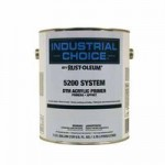 Rust-Oleum 5281402 Industrial Choice 5200 System DTM Acrylic Primers