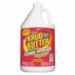 Rust-Oleum KK012 Krud Kutter Original Krud Kutter Cleaner/Degreasers