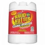 Rust-Oleum KK05 Krud Kutter Original Krud Kutter Cleaner/Degreasers