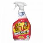 Rust-Oleum KK326 Krud Kutter Original Krud Kutter Cleaner/Degreasers