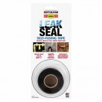 LeakSeal Self Fusing Silicone Tapes