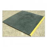 Rust-Oleum 271816 SafeStep Anti-Slip Step Covers