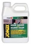 Rust-Oleum 60118 Zinsser JOMAX House Cleaners & Mildew Killers