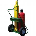 Saf-T-Cart 552-16 550 Series Cart
