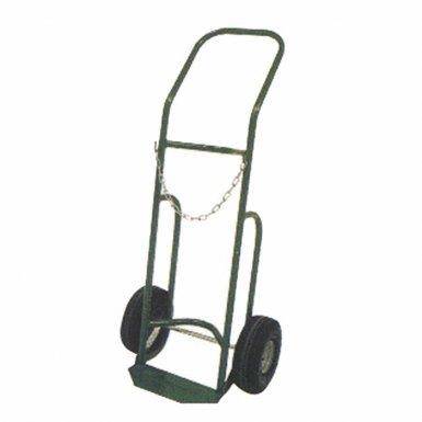 Saf-T-Cart 751-10 750 Series Cart