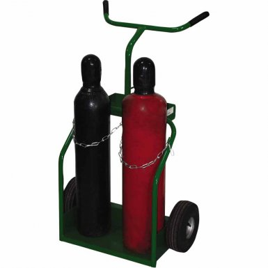 Saf-T-Cart 951-10 900 Series Cart