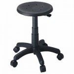 Safco Products Company SAF-5100 Office Stools