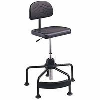 Safco Products Company SAF-5117 TaskMaster Industrial Chairs