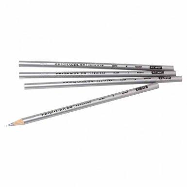 Sanford 3375 Prismacolor Thick Lead Art Pencils