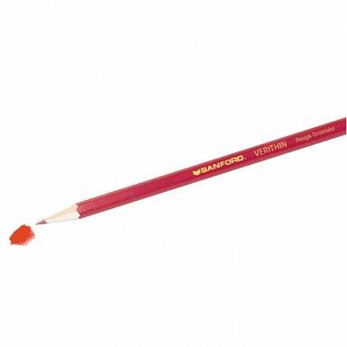 Sanford 2450 Prismacolor Verithin Art Pencils