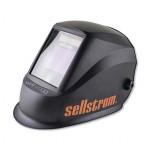 Sellstrom S26400 Premium Series ADF Welding Helmets