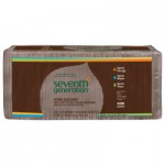 Seventh Generation 100% Recycled Napkins 753-13705PK