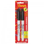 Sharpie 35010 Fine Point Permanent Markers