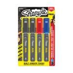 Sharpie 2018324 PRO Markers