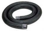 "Shop-Vac 905-03-00 2 1/2"" Polypropylene Accessories and Hoses"