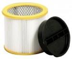 Shop-Vac 903-80-10 Clean Stream HEPA Filters