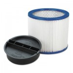 Shop-Vac 903-40-00 Clean Stream HEPA Filters