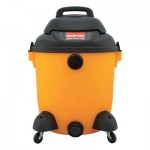 Shop-Vac Economical Wet/Dry Vacuum 677-9625110