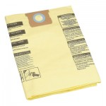 Shop-Vac 90673 High Efficiency Disposable Filter Bags