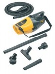 Shop-Vac 999-19-10 Hippo Portable Hand-Held Vacuums