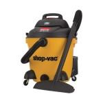 Shop-Vac 9627110 Peak HP Contractor Wet Dry Vacuums
