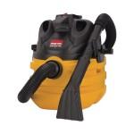 Shop-Vac 5870210 Peak HP Contractor Wet Dry Vacuums